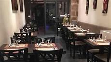 Restaurant La Grande Muraille 224 Nantes 44000 Menu