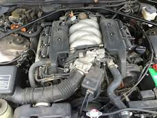 on board diagnostic system 1996 infiniti j transmission control 1992 acura legend transfer case repair manual sell used acura legend coupe ls 1992 5 speed
