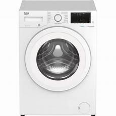 beko waschmaschine wmy 71435 ptle 359 00