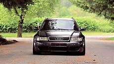 audi a4 s4 rs4 b5 tuning compilation