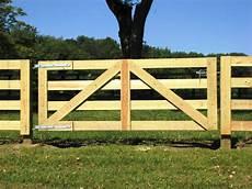 zauntor selber bauen 27 diy cheap fence ideas for your garden privacy or