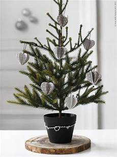 Decorations For Small Trees by Designing Home 10 Simple Accent Trees For