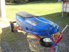 motor kayak mokai mokai motorized kayak 3000 botetourt boats for sale