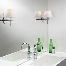lighting australia roma bathroom wall lights 0343 astro nulighting com au