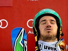 felix neureuther die neue leichtigkeit ski alpin