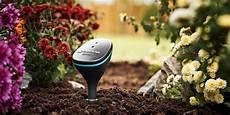 gardena smart system smarte gartenpflege smart home area