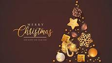 beautiful of merry christmas 4k hd wallpapers