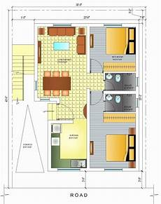 west facing duplex house plans west facing duplex house plans with pooja room duplex