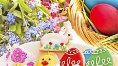Ostergeschenke Basteln Für Eltern - last minute ostergeschenke selbst gemacht die besten ideen