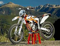ktm 350 freeride winton massif ktm freeride 350