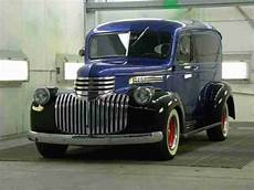 us truck kaufen 1942 panel truck promotion oldtimer die besten