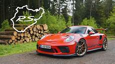 new porsche 911 gt3 rs review exploring the lost