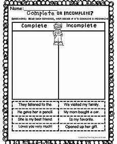 language arts worksheets 2nd grade by teaching second grade tpt