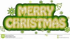 merry christmas sign image 33941760
