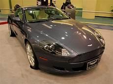 aston martin cars for sale 6 background wallpaper carwallpapersfordesktop org