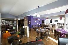 Le Restaurant Photo De Inter Hotel Apolonia Bordeaux Lac
