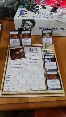 custom arkham horror character sheet holders organizers work in progress arkham horror