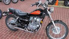 2014 honda rebel used 2014 honda 174 rebel 174 cruiser motorcycle for sale in