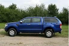 ford ranger hardtop ford ranger d cab hardtops version i kundenfotos