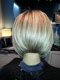 25 short bob hairstyles for short hairstyles 2018 2019 most popular short hairstyles
