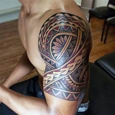 maorie oberarm top tribal arm tattoos images for tattoos