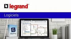 logiciel schema electrique gratuit legrand logiciel devis 233 lectricit 233 illipro legrand comment