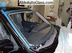 repair windshield wipe control 2012 honda ridgeline security system honda ridgeline 2010 windshield replace able auto glass in houston tx