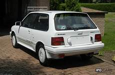 vehicle repair manual 1987 suzuki swift seat position control 1987 suzuki swift 1 3 gti car photo and specs