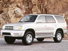 2003 toyota 4runner limited sport utility 4d used car prices kelley blue book used 1999 toyota 4runner limited sport utility 4d pricing kelley blue book