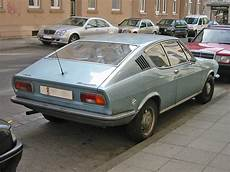 audi 100 coupe file audi 100 coupe h sst jpg wikimedia commons