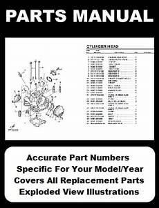 free download parts manuals 1997 jeep cherokee parental controls jeep grans cherokee zj parts manual catalog download 1994 1996 tradebit