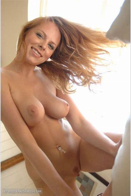 Naked girls with big natural tits-hd streaming porno