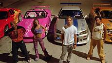 2 fast 2 furious 2 fast 2 furious page dvd digital on