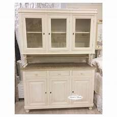 credenza stile shabby credenza 1 country credenze buffet shabby chic