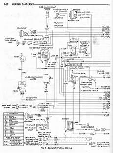 77 dodge wiring diagram photo by ram4ever photobucket