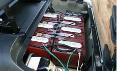 golf cart battery diagram ez go 36v matte black ez go electric golf cart electric e z go for sale