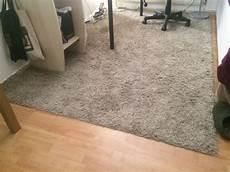 Ikea 230 X 160 Cm Rug Carpet Beige In Mile End
