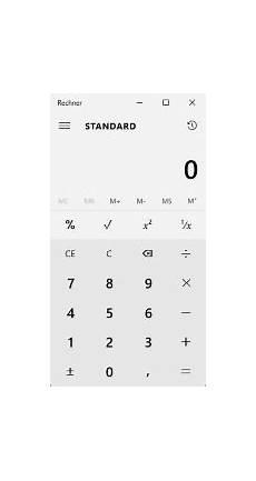 rechner startet nicht windows 10 taschenrechner startet nicht rechner funktioniert nicht l 246 sung win10 tipps de
