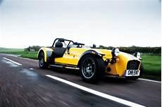 marque voiture anglaise voiture de sport anglaise marque