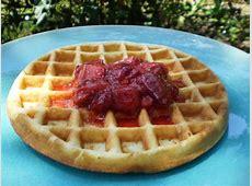 dees waffles_image