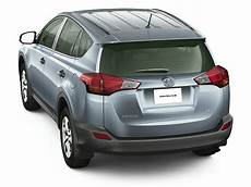 rav4 horsepower 2015 2015 toyota rav4 price photos reviews features