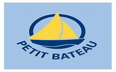 petit bateau logo 47210 auchan petit bateau 100 rembours 233 2013
