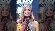 officer crowned miss germany 2019 fox news