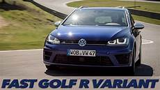 New Vw Golf R Variant Mk7 Loud Exhaust Sound Track