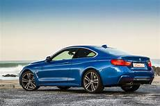 Bmw 440i Coupe M Sport 2016 Review Cars Co Za