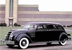 Chrysler Airflow – Wikipedia