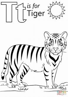 get this free printable deco patterns coloring pages