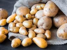 Kartoffeln Kochen So Klappt S Am Besten Kitchen Stories
