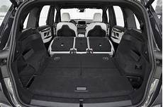 bmw 2 series gran tourer f46 2014 on review problems