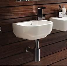 lavabi bagno piccoli lavandino piccolo dimensioni boiserie in ceramica per bagno
